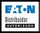 Logo Eaton.png