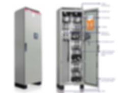 Banco_automático_de_capacitores_en_baja_