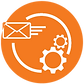 Icon-Mkt-Automation---Vertiv.png
