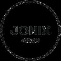 JONIX-ELIMINA-99.png