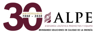 Logotipo30ALPE-01.png