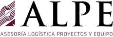 LogoFinal[1].png