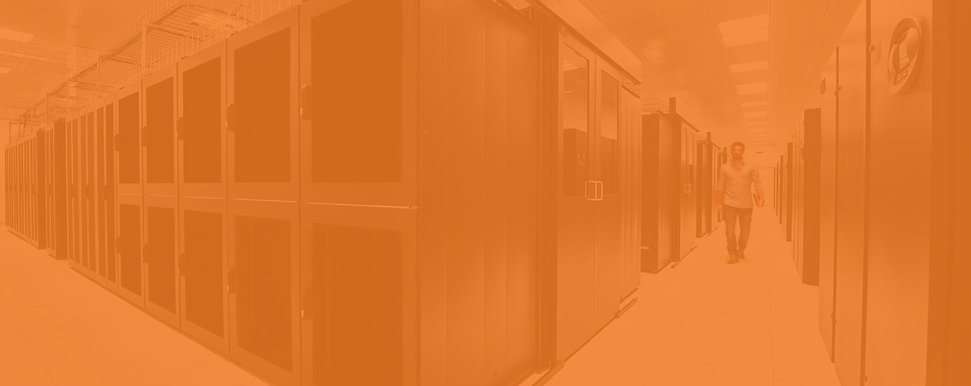 1600x636-datacenter-banner_174538_orange