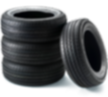Harris-Tire-Used-Tires-300x269.png