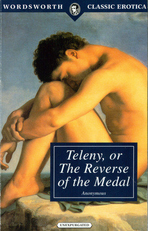 Teleny, or the reverse of the medal