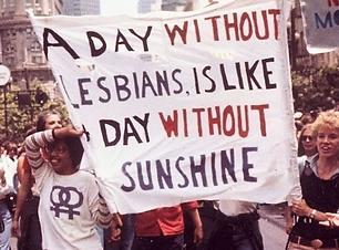 lesbisns.png