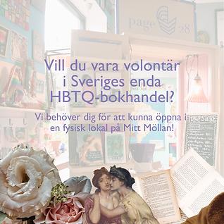 Volontär-post-insta_PAGE_01.png
