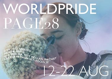 SKISSSSworld pride page banner.png