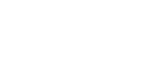 bold-italic-logo.png