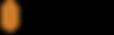 logo_modifie_orange_noir.png
