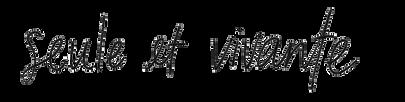 seuleetvivante-logo-NOIR.png