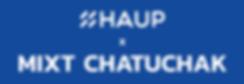 mixt-chatucak header.png