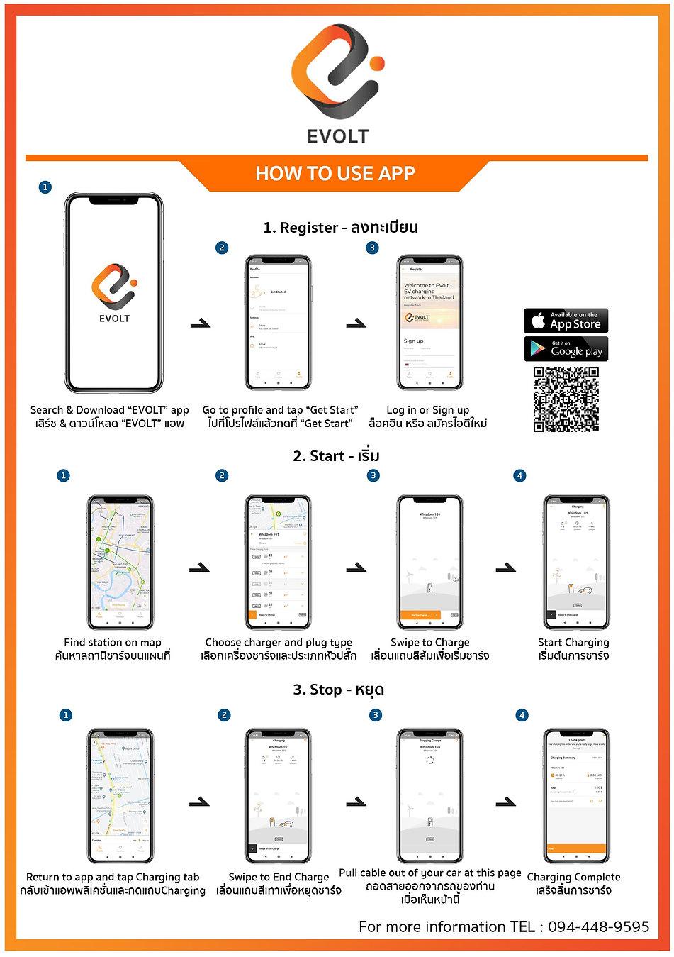 How to use app.jpg