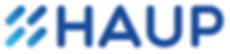 Haup Logo-04.png