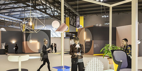 AM_Salone-Satellite-2018-Milan.jpg