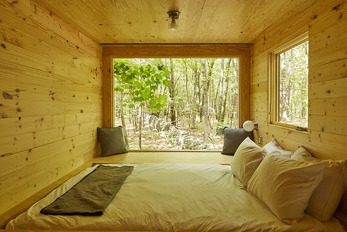 the-bed-area-in-the-maisie-structure-whi