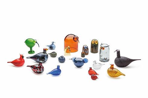 Iittala-Corning-Glass-Museum-Weiss-0-2.j