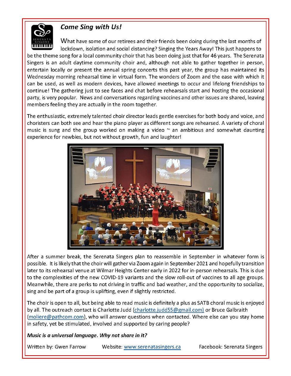 PROMO - ARTICLE. Publicty.fr.Website' 2021 (1)[40148].jpg