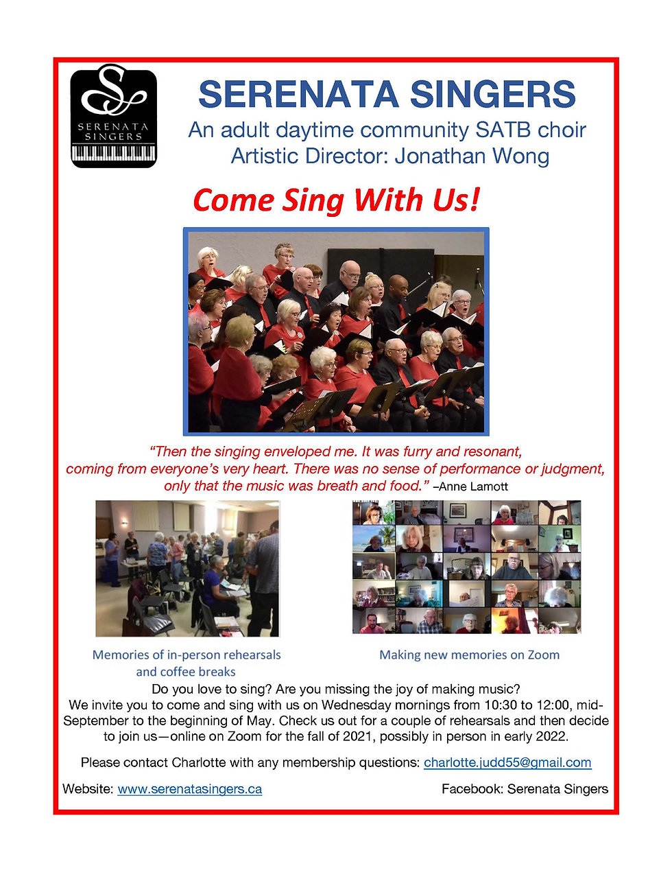PROMO -SS.Come.Sing.With.Us.Poster July'21[40147].jpg