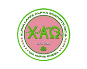 XAO_Logo_1.4 version.png