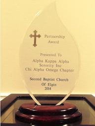AKA Award.jpg