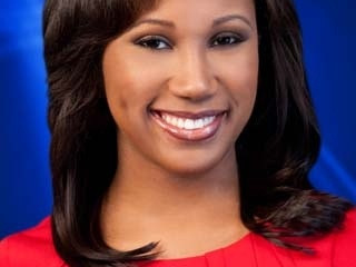 """""""A Salute to Men"""" Jazz Luncheon to be Hosted by News Correspondant, Tisha Lewis"""