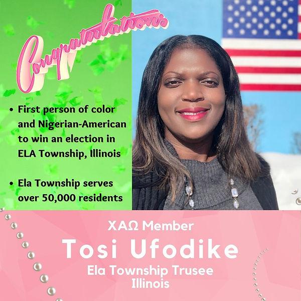 Tosi_Trustee.jpg