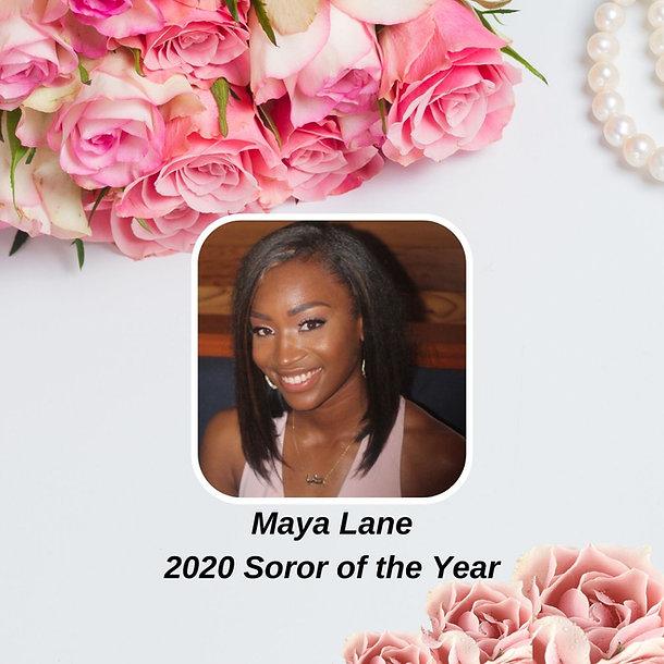 Soror of the Year_2020 Maya.jpg