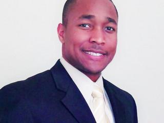 Meet Our Honorees - Part 2: Mr. Duane Wilson