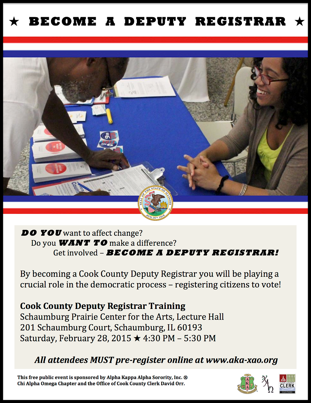 Flier - Deputy Registrar Training.png