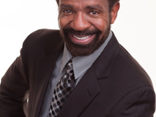 Meet Our Honorees - Part 6: Mr. Orlando Ceaser