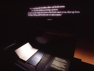 Anne Frank, the Writer