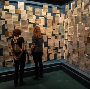 The Holocaust through an American lens