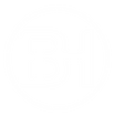 BH Creative production logo2sefs2 .png