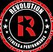 Logo - Black Circle (1).png