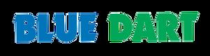 Blue-Dart-Express-logo_edited.png