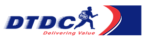 DTDC-Courier-Logo.png