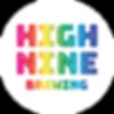 rainbow logo sticker.png