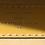 Thumbnail:  LV Neverfull Pouch GM/MM Yellow