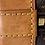 Thumbnail: LV Alma Bag PM