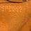 Thumbnail: LV Tango PM Shoulder Bag