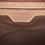 Thumbnail: LV Backpack Monsouris GM