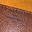 Thumbnail: LV Salsa GM Crossbody Bag