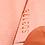 Thumbnail: LV Felicie Azur