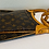 Thumbnail: LV Odeon PM Crossbody Bag