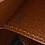 Thumbnail: LV Cite MM Shoulder Bag