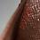 Thumbnail: LV Brazza Long Wallet Ebene