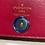 Thumbnail: LV Adele Wallet Fuschia