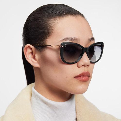 LV Charlotte Sunglasses