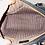Thumbnail: LV Speedy Bandouliere 25 Noir